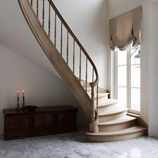 The Belgians really know how to do it. Interior by Vlassak Verhulst. https://instagram.com/p/8DjqVuLq2X/