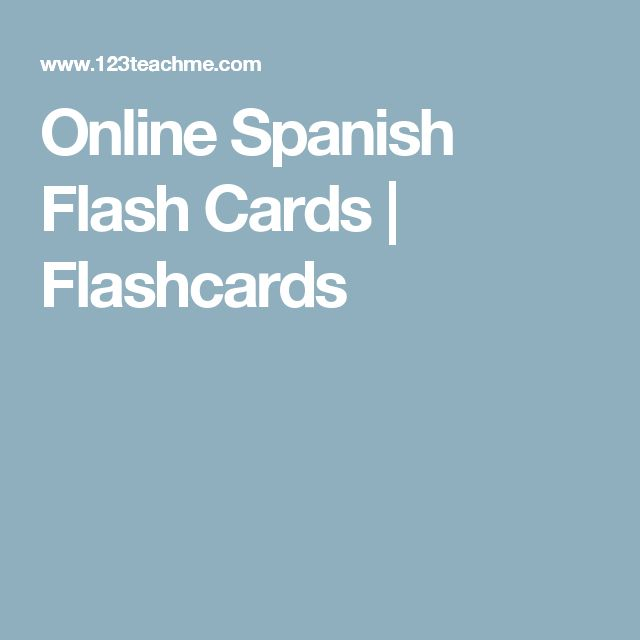 easy spanish essay topics We provide excellent essay writing service 24/7 enjoy proficient essay writing and custom writing services provided by professional academic writers.