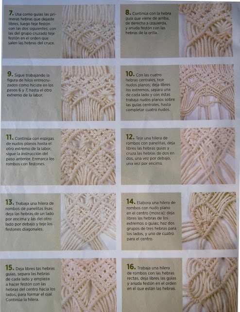 how to make a sewing end knot