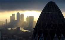 The race to the London stock market - http://www.directorstalk.com/race-london-stock-market/ - #AIM_IPO