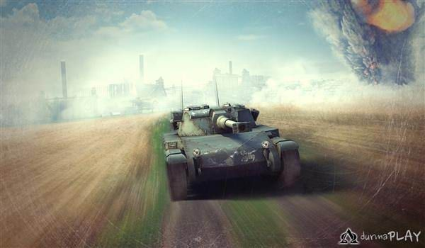 http://www.durmaplay.com/Product/world-of-tanks-wot-altin