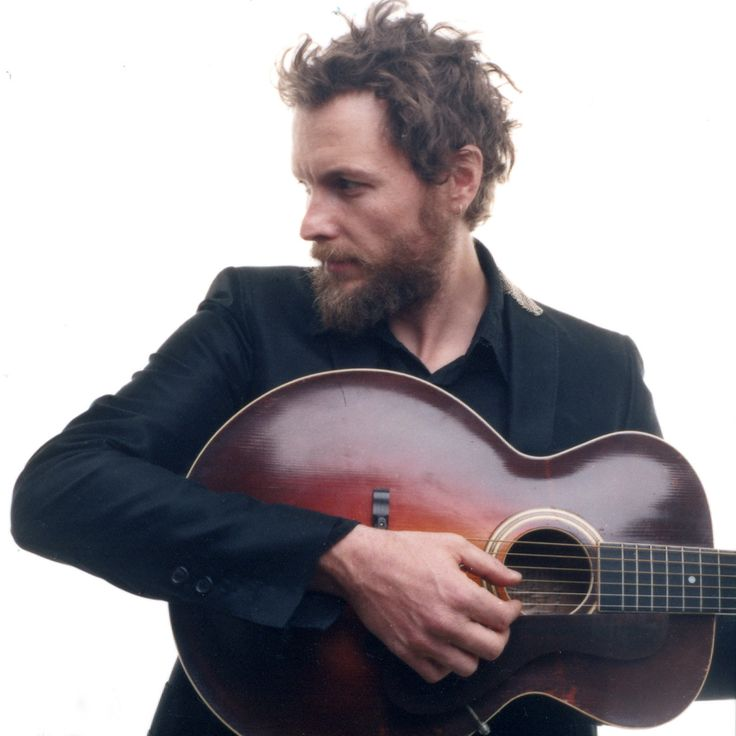 Musician, singer, songwriter and rapper Lorenzo Cherubini, professionally known as Jovanotti, is one of Italy's most popular contemporary artists, with eight consecutive number one albums. His wide-ranging recordings have included collaborations with Ben Harper, Beastie Boys, Bono, Sergio Mendes and Michael Franti.   Jovanotti's 13th studio album, a career retrospective with new songs, will be released in May 2012. He's playing June 15th with Telmary at 9 p.m.