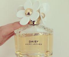 Luxury and Company | via Tumblr