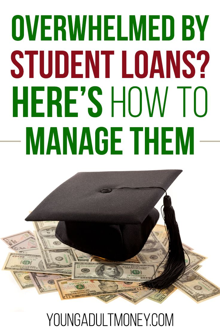 fp101 manageable student loans Whether you want to refinance student loans individually or consolidate your loans together, student loan refinancing may help make your monthly payments more manageable, and possibly reduce.