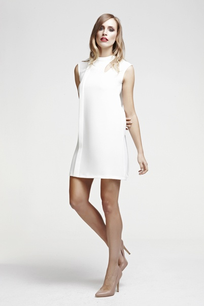 Dress: Mybestfriends