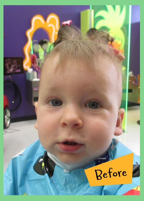 kids first haircut salon 25 best ideas about boys haircut on 5784 | efe75a53398531a5a7cd7c153843f895