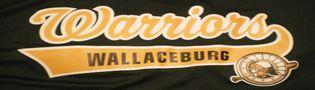 Registration Dates for the 2014 Season WallaceburgWarriors.com Wallaceburg Warriors – Wallaceburg, ON –  Wallaceburg Minor Baseball Association – Western Counties Baseball Associa...