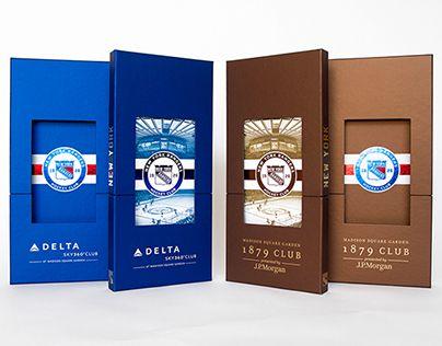 "Check out this @Behance project: ""Rangers 2014-15 Season Tickets"" https://www.behance.net/gallery/19760267/Rangers-2014-15-Season-Tickets"