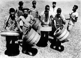 「Vintage Calypso」の画像検索結果