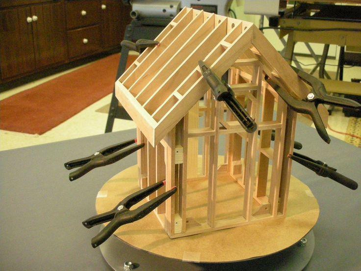 40+ Einzigartigste Holzbearbeitungsdesign-Kollektion, die Sie haben müssen