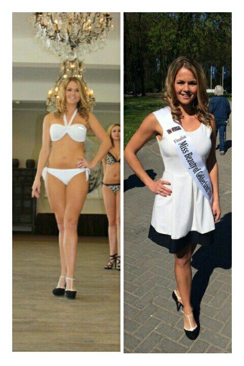 Casting Miss beauty Gelderland 2015