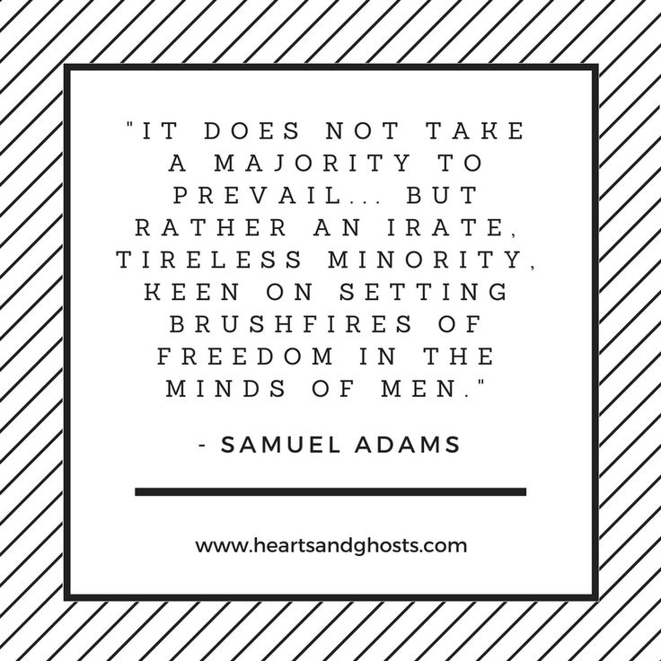 Samuel Adams Quotes: 27 Best Poetry & Such Images On Pinterest