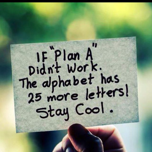 Stay cool, dude!: Remember This, Sotrue, Work Outs, Stay Calm, So True, Alphabet, Keep Calm, Inspiration Quotes, Nevergiveup
