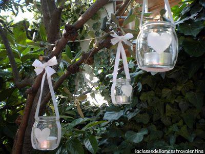 Oltre 25 fantastiche idee su lanterne da giardino su - Lanterne da giardino ikea ...
