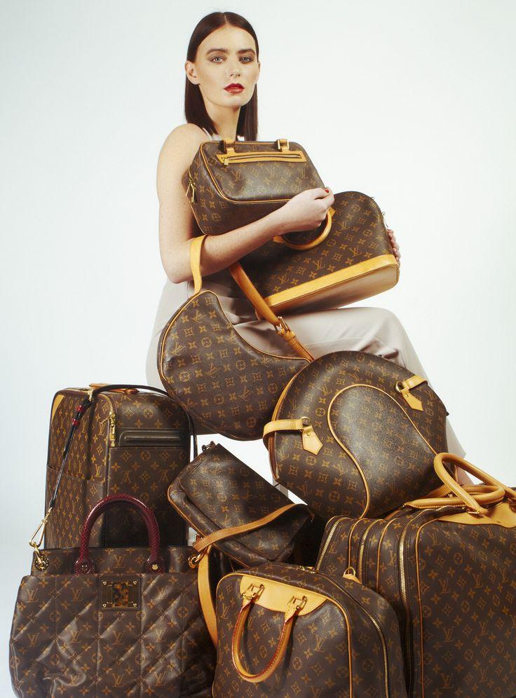 Get Your Hermès Birkin Bargain - Style Birmingham