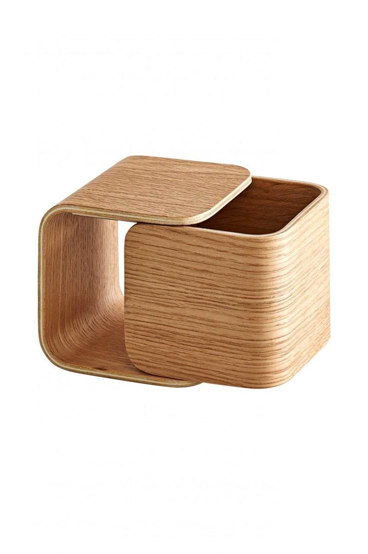 bnews-wooden-box-oct-16