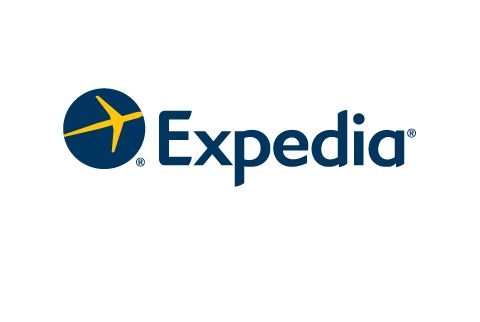 Expedia Hotel Booking Coupon: $50 off $200 (Smartphone required)