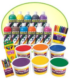 75 best my favorite things at discount school supply images on
