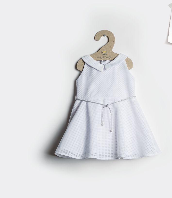 Τα πιο minimal βαπτιστικά φορέματα σε απίστευτα χαμηλές τιμές! Αγαπάμε @angelwings_kids  Δείτε τα εδώ http://angelscouture.gr/index.php?route=product/category&path=172_176#/sort=p.price/order=ASC/limit=20