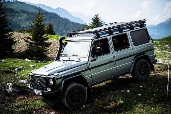 スタッフブログ W460 W463カスタムパーツや純正部品g Class専門店 Mercedes Benz G Class Benz G Class G Class