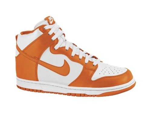 texas longhorns footwear. I would wear this everyday.