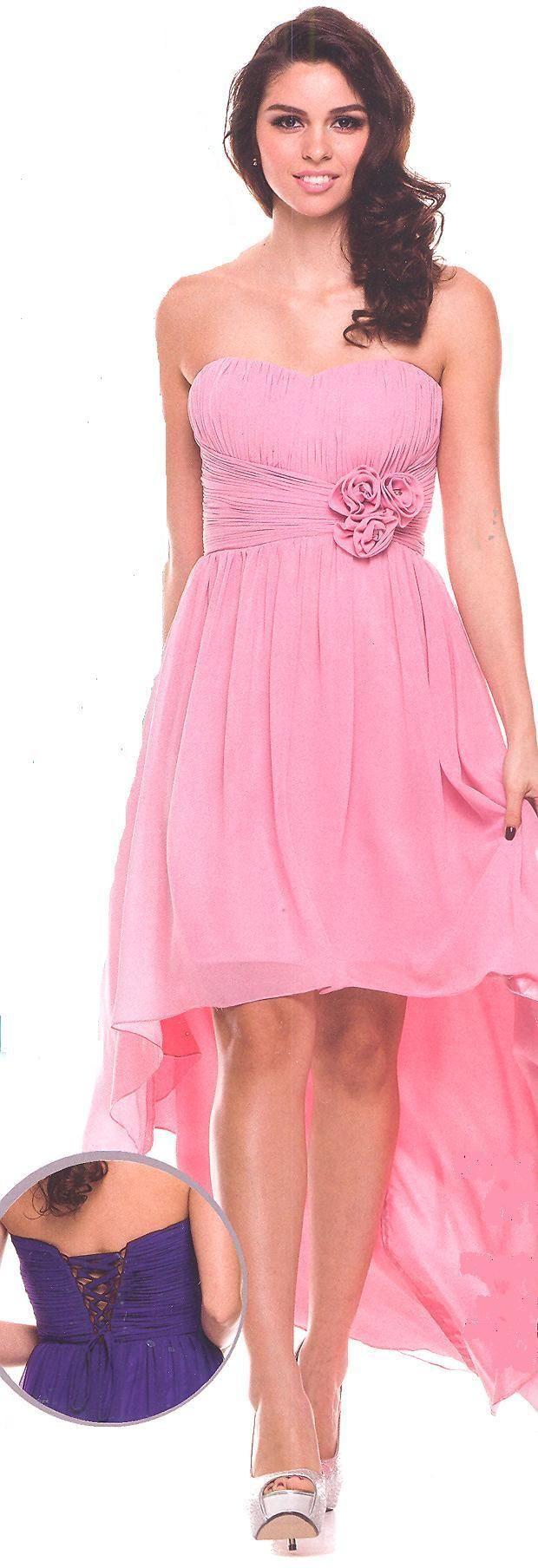17 best ideas about Bridesmaid Dresses Under 100 on Pinterest ...
