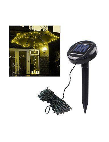 String Lights Indoor Pinterest : 1000+ ideas about Indoor String Lights on Pinterest String Lights For Bedroom, Solar String ...