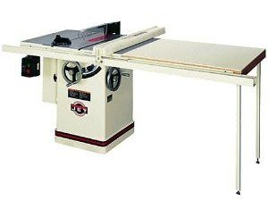Best 25 table saw reviews ideas on pinterest table saw push jet 708663pk cabinet table saw greentooth Gallery