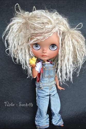 Explore Suedolls*'s photos on Flickr. Suedolls* has uploaded 129 photos to Flickr.
