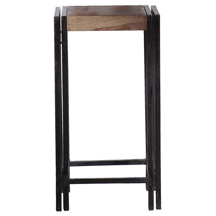 SIT Panama Barhocker 9221-01 Sheesham Holz Jetzt bestellen unter: https://moebel.ladendirekt.de/kueche-und-esszimmer/bar-moebel/barhocker/?uid=20b7081e-8208-5266-baf4-9ab9121bf092&utm_source=pinterest&utm_medium=pin&utm_campaign=boards #möbel #barhocker #kueche #günstig #kaufen #online #designer #esszimmer #barmoebel #sit