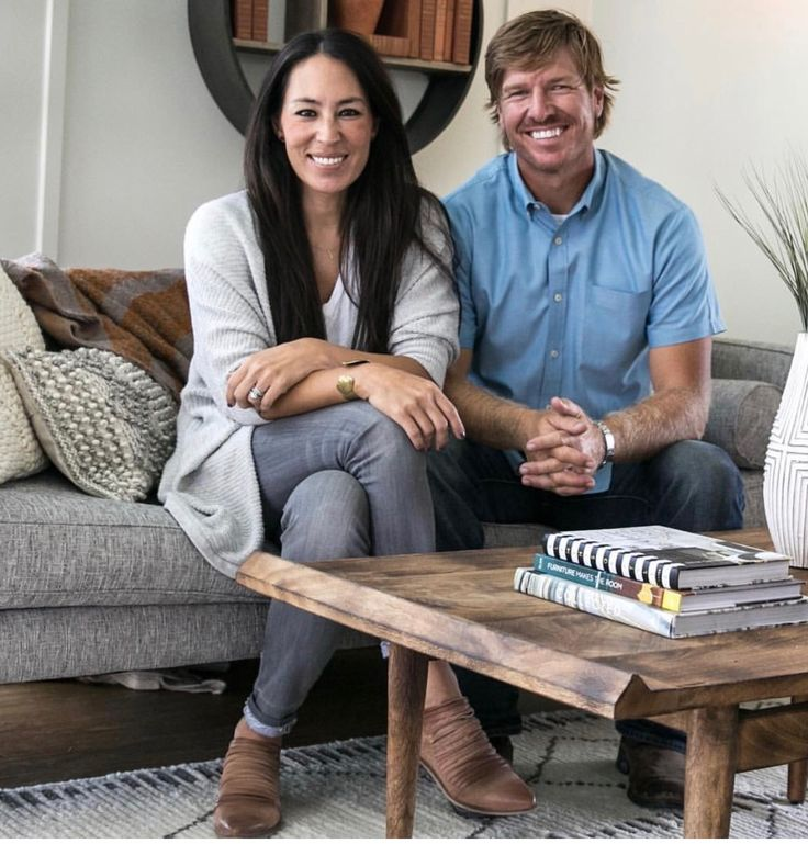 88 best images about chip and joanna gaines on pinterest for How much do chip and joanna gaines make