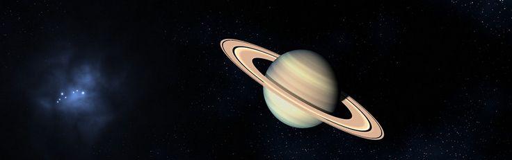 Verloren beschaving van aliens op aarde. Volgens deze professor kunnen we hier bewijzen vinden - http://www.ninefornews.nl/verloren-beschaving-aliens-aarde/