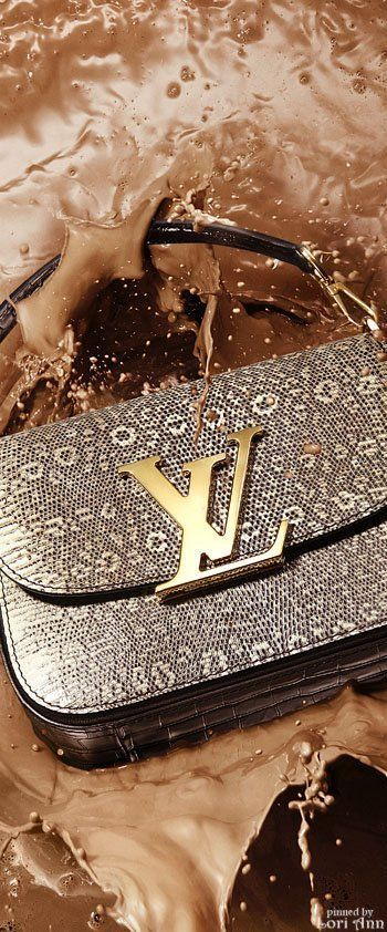 Photographer: JC De Marcos for Louis Vuitton