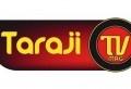 L'Espérance Sportive de Tunis lancera, dans les prochains jours, sa propre chaîne de télévision, et ce, dans le cadre de la promotion du club et ses activités. La chaîne, baptisée Taraji Tv, sera lancée sur plusieurs satellites, à savoir Badr6, Hotbird (1/2/3/4/5/6) et Astra (A1/G1/F1/E1/C). Elle rediffusera en continue les meilleurs matchs et buts de [...]