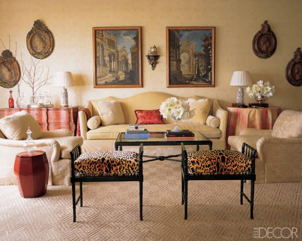 122 Best Decor Color Cranberry Red Neutral Images On