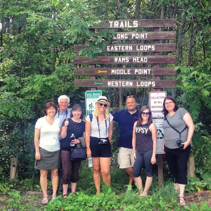 Outdoor Adventure In Northern New York #EatPlayLoveNY #Adirondacks #Adventure #NewYorkState #Outdoors