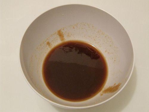 Chick-Fil-A Polynesian Sauce YUM MY FAVE