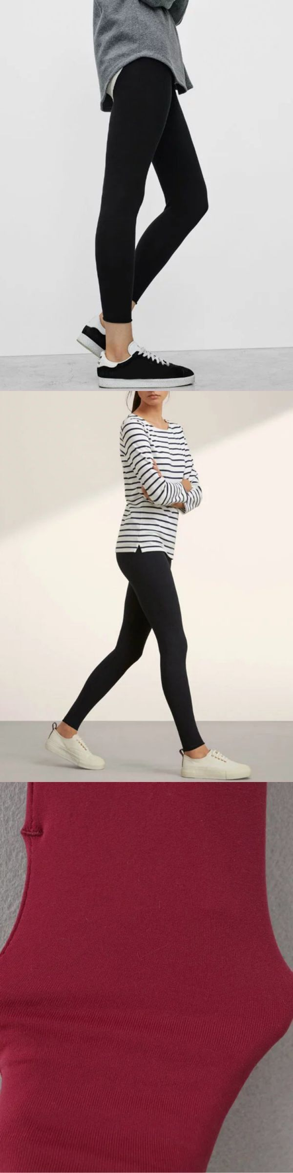Slim women elastic yoga sport fitting leggings mamp;s leggings ladies #leggings #los #angeles #leggings #n #kurti #leggings #petite #leggings #queen #maxi #skirt