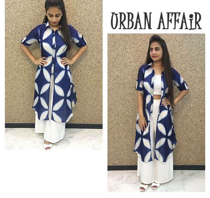 Indian parliament black and white dress