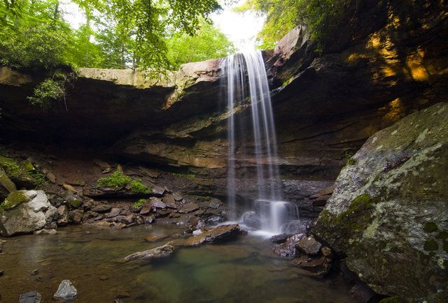 69 best frick park images on pinterest park parkas and for Weekend getaways from pittsburgh