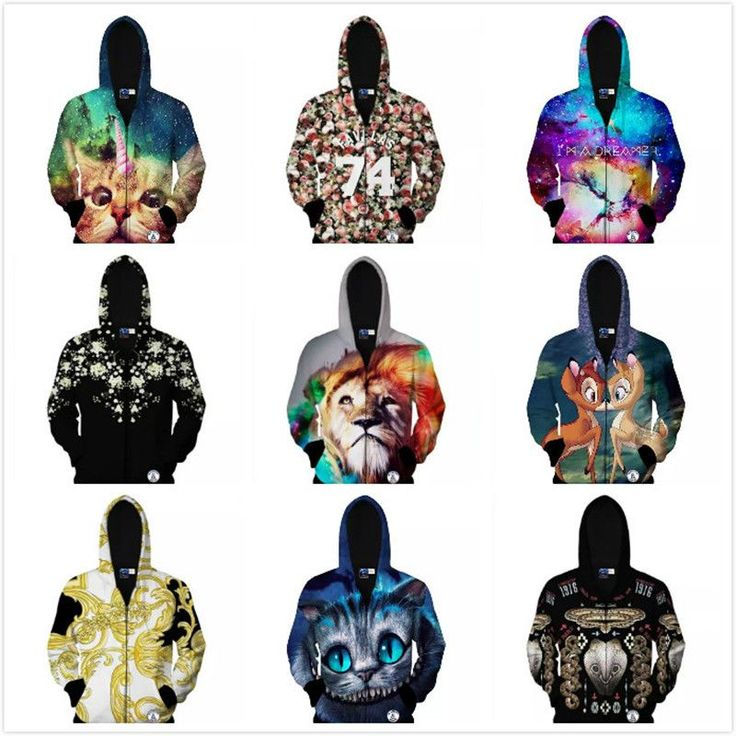 New 3d Unicorn/Animal print men polo hoodies tracksuits sport suit mannen kleding sudadera element veste homme sueter masculino $149.99   #beauty #stylish #streetstyle #ootd #instafashion #swag #styles #beautiful #fashionista #dress #instalike #cute #style #iwant #fashion