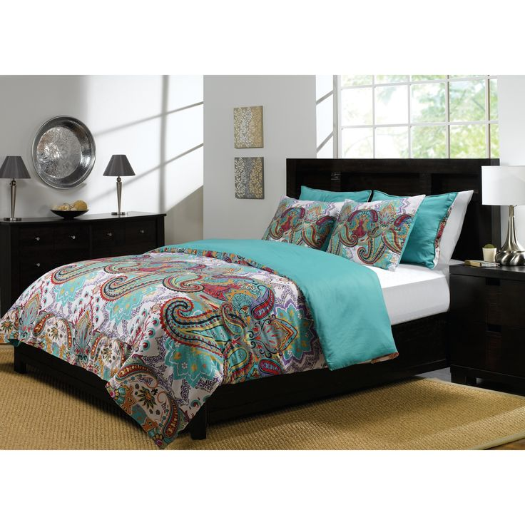 duvet cover shams full o sheet midnight co flax covers linen thinkpawsitive belgian