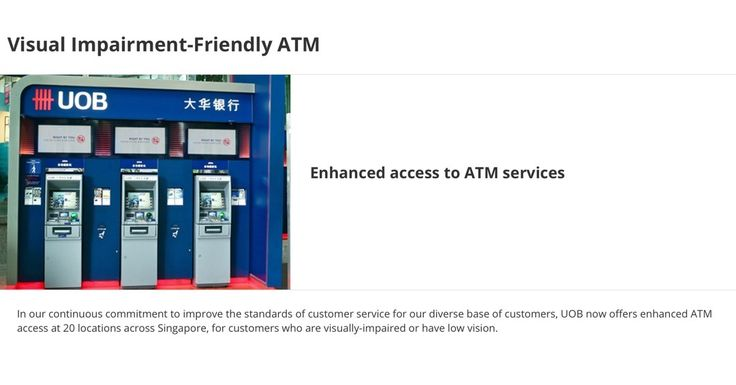 #design #bank #Germany #Singapore #SouthKorea #Italy #Japan #Australia #USA #China #India #Russia #Brazil #UK