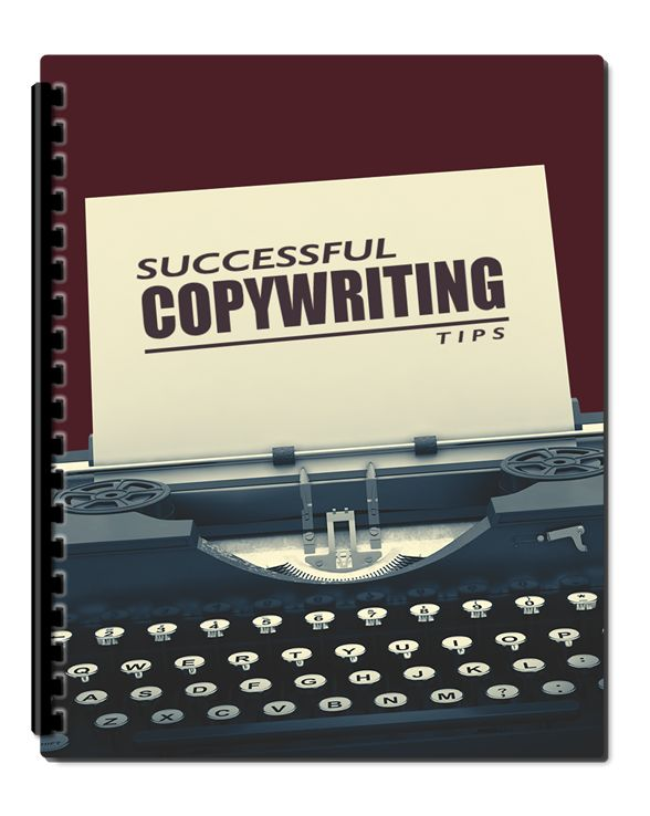 Successful Copywriting Tips PLR Report - http://www.buyqualityplr.com/plr-store/successful-copywriting-tips-plr-report/.  #SuccessfulCopywriting #CopyWriter #Copywriting #CopywritingTips #CopywritingMistakes   Successful Copywriting Tips PLR Report Copywriting – Your A to Z Guide To Writing Words That Sell Being able to write high quality copy is the skill most likely to help your online business. Many online....
