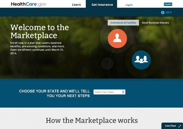 """Florida Blue says it didn't drop members, just insurance plans - 10/30/13: Florida Blue, the state's largest and oldest health insurer, notified 300,000 members that when their plans expire in 2014 they must enroll in new plans that comply with requirements of the ACA that insurers offer coverage to everyone, regardless of pre-existing conditions, and that plans cover 10 """"essential health benefits'' such as hospitalization, prescription drugs and maternity care."""