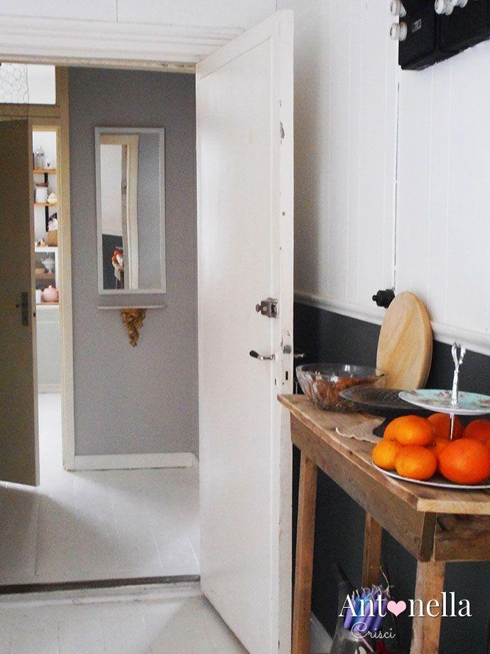 hallway-6-antonella-crisci-blog