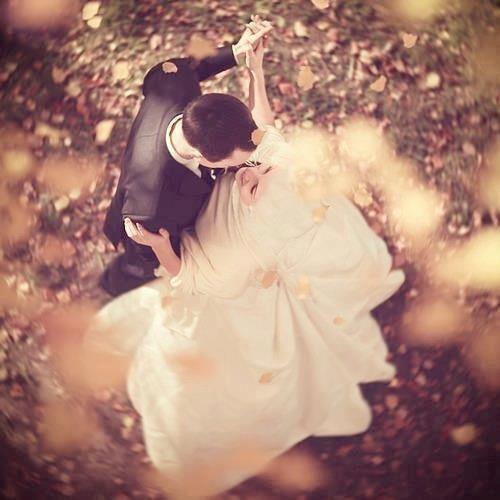 Bruidje
