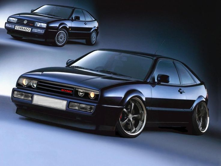 VW Corrado Sports CarHistory (1988-1995)   The discontinued Volkswagen Corrado was manufactured by VW from 1988 through to the year 1995.  Chec... http://www.ruelspot.com/volkswagen/vw-corrado-sports-car-history-1988-1995/  #1988to1995VWCorrado #VolkswagenCorrado #VolkswagenCorradoHistory #VolkswagenCorradoInformation #VWCorrado #VWCorrado2DoorsCars #VWCorradoCoupe #VWCorradoHistory #VWCorradoInformation #VWCorradoOnTopGear #VWCorradoReview #VWCorradoSportsCar