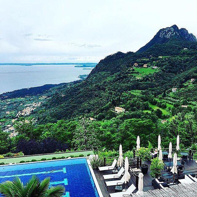 TODAYS BEST HOTEL  Lefay Resort & Spa - Gargnano (Bresc... | http://ift.tt/2b7Z089 shares #travel #destination for #rich #vacation and #holiday. #Get #hotels #Deals at http://ift.tt/2b7Z089