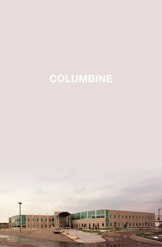 46 best book cover gush images on pinterest book covers cover columbine by dave cullen cover design by henry sene yee photo by steve peterson fandeluxe Images